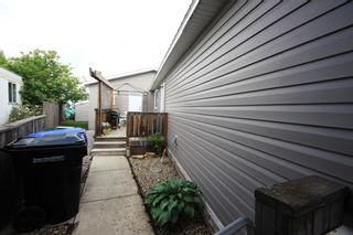 Photo 10: 8 Birch Close: Olds Detached for sale : MLS®# A1141234