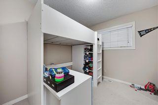 Photo 24: 2039 50 Avenue SW in Calgary: North Glenmore Park Semi Detached for sale : MLS®# C4295796