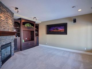 Photo 29: 82 Tuscany Estates Crescent NW in Calgary: Tuscany Detached for sale : MLS®# A1084953