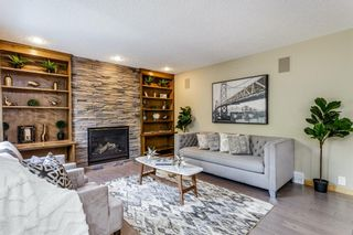 Photo 7: 61 TUSCANY Way NW in Calgary: Tuscany Detached for sale : MLS®# A1034798