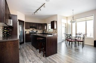 Photo 9: 16 Caribou Crescent in Winnipeg: South Pointe Residential for sale (1R)  : MLS®# 202109549