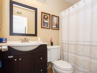 Photo 18: BAY PARK Condo for sale : 3 bedrooms : 4460 Caminito Pedernal in San Diego