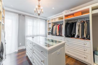 Photo 23: 4035 W 28TH Avenue in Vancouver: Dunbar House for sale (Vancouver West)  : MLS®# R2558362