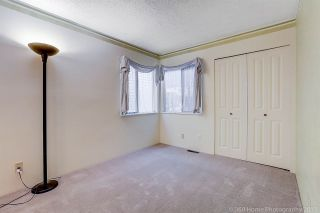 """Photo 10: 7225 QUATSINO Drive in Vancouver: Champlain Heights Townhouse for sale in """"SOLAR WEST"""" (Vancouver East)  : MLS®# R2155703"""