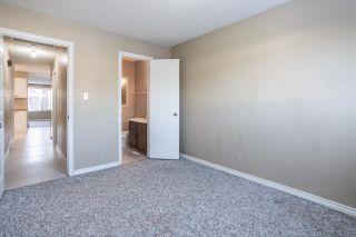 Photo 13: 10175 89 Street in Edmonton: Zone 13 House Duplex for sale : MLS®# E4222726