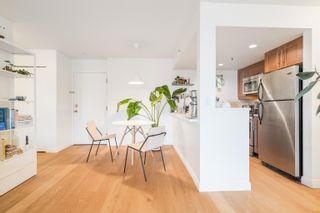 Photo 8: 1008 1060 ALBERNI Street in Vancouver: West End VW Condo for sale (Vancouver West)  : MLS®# R2621443