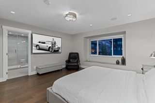 """Photo 21: 3325 DESCARTES Place in Squamish: University Highlands House for sale in """"University Meadows"""" : MLS®# R2618786"""