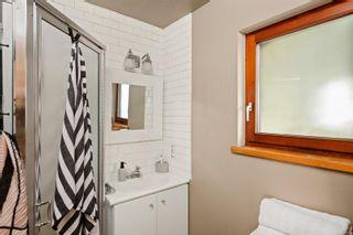 Photo 13: 1819 Deborah Dr in : Du East Duncan House for sale (Duncan)  : MLS®# 887256