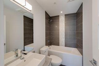 Photo 9: N316 1105 Pandora Ave in : Vi Downtown Condo for sale (Victoria)  : MLS®# 878452