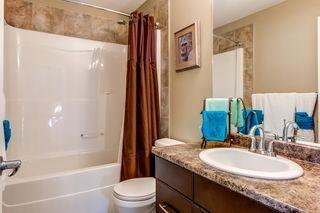 Photo 17: 55 LONGVIEW Drive: Spruce Grove House for sale : MLS®# E4262960