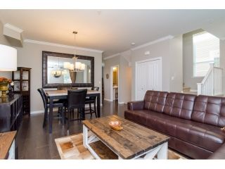 Photo 7: 6854 208 STREET in Willoughby Heights: Home for sale : MLS®# R2053124