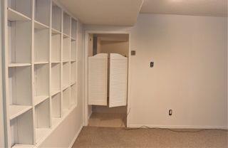 Photo 31: 53 Hamilton Avenue in Cobourg: House for sale : MLS®# 248535
