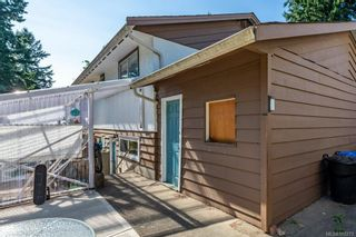 Photo 20: 1475 Hillside Ave in : CV Comox (Town of) House for sale (Comox Valley)  : MLS®# 882273