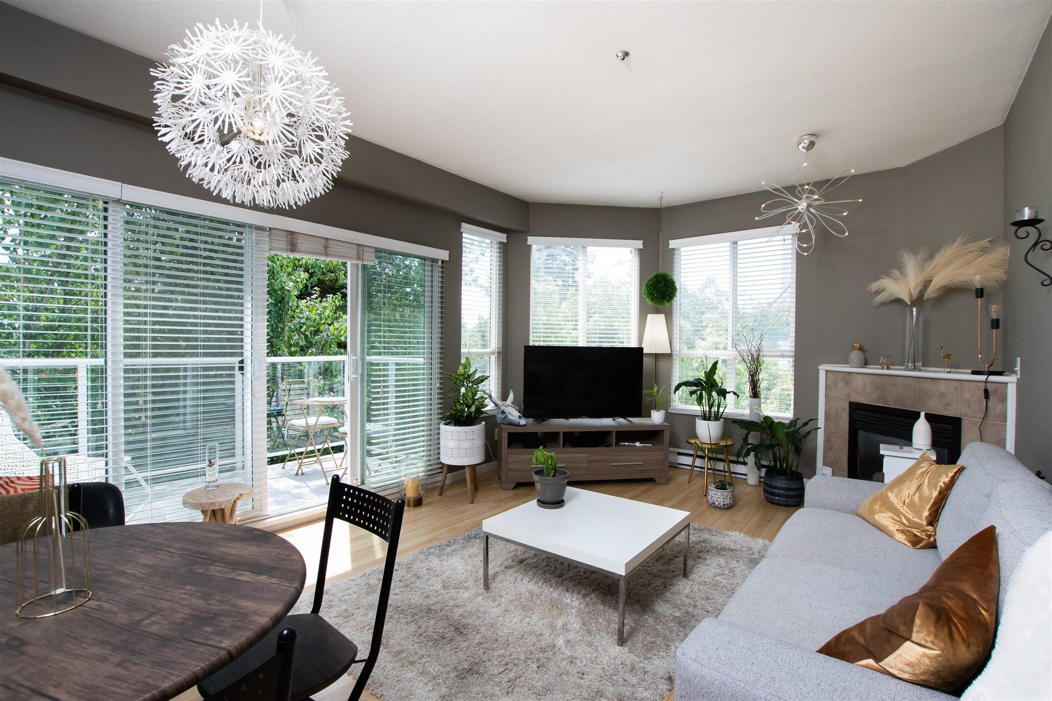 Main Photo: 58 2727 E KENT AVENUE NORTH in Vancouver: South Marine Townhouse for sale (Vancouver East)  : MLS®# R2608636