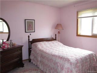 Photo 6: 968 Beecher Avenue in Winnipeg: Residential for sale (4F)  : MLS®# 1712001