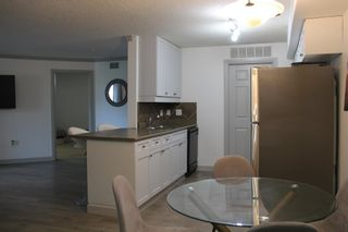 Photo 3: 127 13111 140 Avenue in Edmonton: Zone 27 Condo for sale : MLS®# E4254554