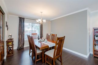 Photo 10: 10519 WOODGLEN Place in Surrey: Fraser Heights House for sale (North Surrey)  : MLS®# R2586813