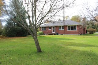 Photo 19: 3235 Burnham Street in Hamilton Township: House for sale : MLS®# 511070259