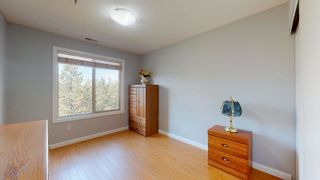 Photo 17: 318 530 HOOKE Road in Edmonton: Zone 35 Condo for sale : MLS®# E4263478