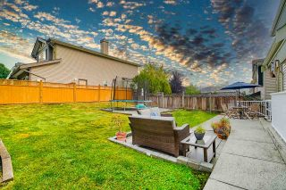Photo 46: 20609 66 Avenue in Langley: Willoughby Heights House for sale : MLS®# R2497491