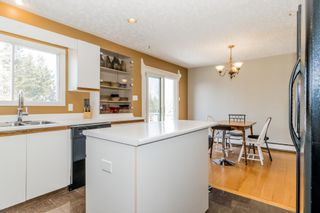 Photo 6: 6 Glooscap Terrace in Wolfville: 404-Kings County Residential for sale (Annapolis Valley)  : MLS®# 202110349