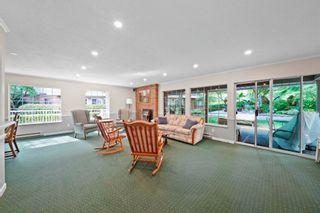 """Photo 25: 302 2963 BURLINGTON Drive in Coquitlam: North Coquitlam Condo for sale in """"Burlington Estates"""" : MLS®# R2601586"""