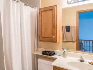 Photo 17: 5959 Devon Pl in : Na North Nanaimo House for sale (Nanaimo)  : MLS®# 863977