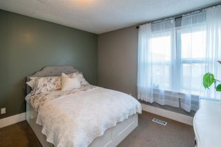 Photo 19: 1666 8TH Avenue in Prince George: Downtown PG House for sale (PG City Central (Zone 72))  : MLS®# R2495318