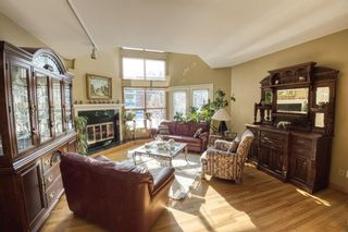 Photo 6: 232 2 Avenue NE in Calgary: Crescent Heights Detached for sale : MLS®# A1066844