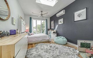 Photo 21: 212 Logan Avenue in Toronto: South Riverdale House (3-Storey) for sale (Toronto E01)  : MLS®# E4877195