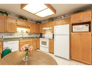 """Photo 21: 201 5375 205 Street in Langley: Langley City Condo for sale in """"Glenmont Park"""" : MLS®# R2482379"""