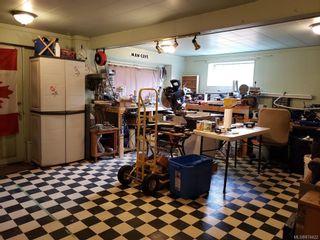 Photo 28: 6696 Beaver Creek Rd in : PA Alberni Valley House for sale (Port Alberni)  : MLS®# 874422