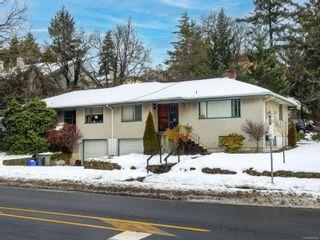 Photo 6: A&B 904 Admirals Rd in : Es Esquimalt Full Duplex for sale (Esquimalt)  : MLS®# 866200