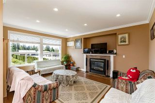 Photo 8: 22470 64 Avenue in Langley: Salmon River House for sale : MLS®# R2570011