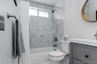 Photo 25: SAN DIEGO Townhouse for sale : 3 bedrooms : 4111 Poplar Street #Apt 11