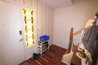 Photo 15: 5 433 May Street in Brock: Beaverton Condo for sale : MLS®# N5133384
