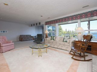 Photo 17: 557 Marine View in COBBLE HILL: ML Cobble Hill House for sale (Malahat & Area)  : MLS®# 809464
