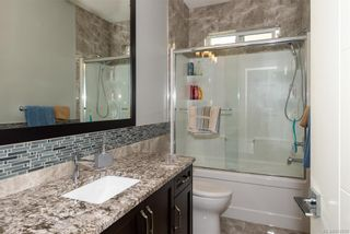 Photo 26: 1140 Knibbs Pl in Saanich: SW Strawberry Vale House for sale (Saanich West)  : MLS®# 842828