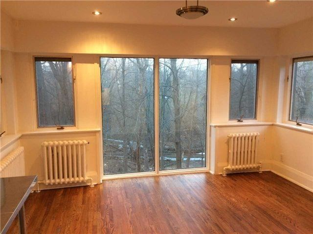 Photo 10: Photos: 96 Glenview Avenue in Toronto: Lawrence Park South House (2 1/2 Storey) for lease (Toronto C04)  : MLS®# C3706019