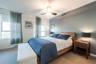 """Photo 10: 13 221 ASH Street in New Westminster: Uptown NW Townhouse for sale in """"PENNY LANE"""" : MLS®# R2018098"""