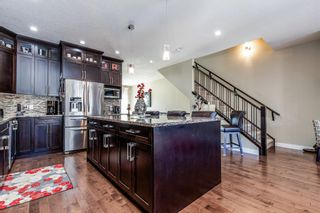 Photo 6: 3514 1 Street NW in Calgary: Highland Park Semi Detached for sale : MLS®# A1152777