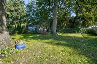 Photo 3: 2765 MCCALLUM Road in Abbotsford: Central Abbotsford House for sale : MLS®# R2506748