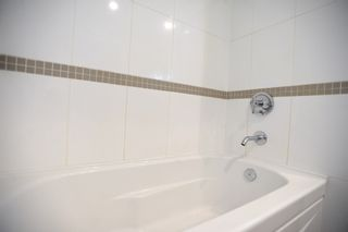 """Photo 25: 2779 GUELPH Street in Vancouver: Mount Pleasant VE Townhouse for sale in """"The Block"""" (Vancouver East)  : MLS®# R2602227"""