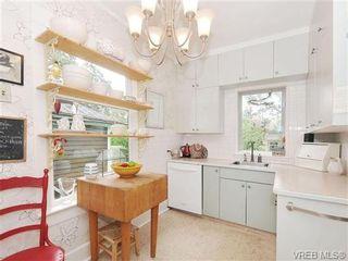 Photo 6: 1743 Emerson St in VICTORIA: Vi Jubilee House for sale (Victoria)  : MLS®# 680172