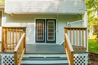 Photo 25: 42 Streatch Drive in Bridgewater: 405-Lunenburg County Residential for sale (South Shore)  : MLS®# 202114286