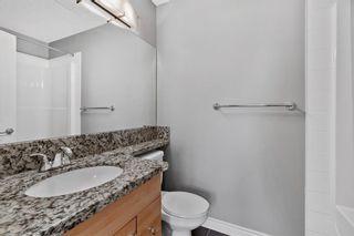 Photo 17: 310 30 Royal Oak Plaza NW in Calgary: Royal Oak Apartment for sale : MLS®# A1136068