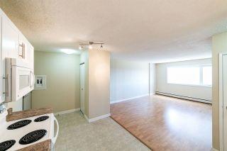 Photo 3: 1206 9710 105 Street in Edmonton: Zone 12 Condo for sale : MLS®# E4232142