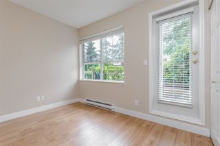 """Photo 12: 202 3629 DEERCREST Drive in North Vancouver: Roche Point Condo for sale in """"RAVEN WOODS"""" : MLS®# R2279475"""