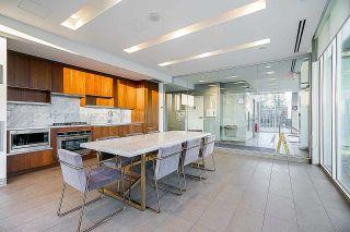 Photo 27: 3501 13696 100 Avenue in Surrey: Whalley Condo for sale (North Surrey)  : MLS®# R2521032