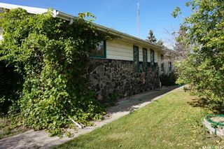Photo 2: 1 Leaning Maple Rd. Strasbourg, SK in Mckillop: Residential for sale (Mckillop Rm No. 220)  : MLS®# SK840482